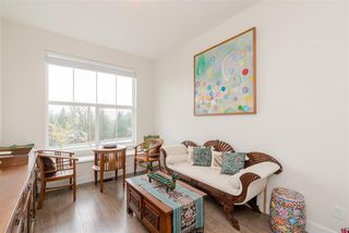 "Photo 17: 25480 BOSONWORTH Avenue in Maple Ridge: Thornhill MR House for sale in ""The Summit at Grant Hill"" : MLS®# R2354121"
