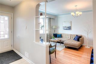 Photo 5: 141 Seven Oaks Avenue in Winnipeg: Scotia Heights Residential for sale (4D)  : MLS®# 1907228
