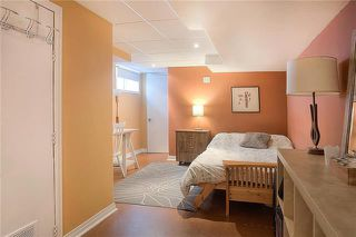 Photo 17: 141 Seven Oaks Avenue in Winnipeg: Scotia Heights Single Family Detached for sale (4D)  : MLS®# 1907228