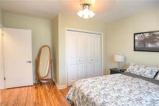 Photo 9: 141 Seven Oaks Avenue in Winnipeg: Scotia Heights Single Family Detached for sale (4D)  : MLS®# 1907228