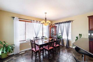 Photo 8: 16413 49 Street in Edmonton: Zone 03 House for sale : MLS®# E4150018