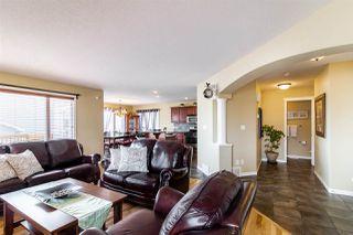 Photo 7: 16413 49 Street in Edmonton: Zone 03 House for sale : MLS®# E4150018