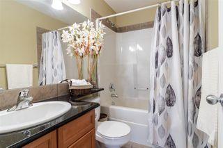 Photo 20: 16413 49 Street in Edmonton: Zone 03 House for sale : MLS®# E4150018
