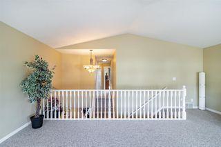 Photo 17: 16413 49 Street in Edmonton: Zone 03 House for sale : MLS®# E4150018