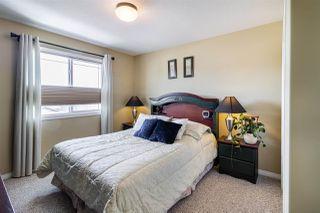 Photo 19: 16413 49 Street in Edmonton: Zone 03 House for sale : MLS®# E4150018