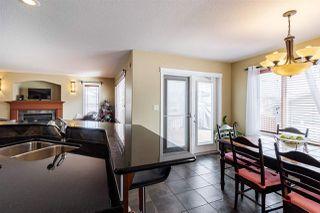 Photo 13: 16413 49 Street in Edmonton: Zone 03 House for sale : MLS®# E4150018