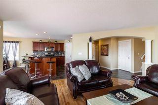 Photo 5: 16413 49 Street in Edmonton: Zone 03 House for sale : MLS®# E4150018