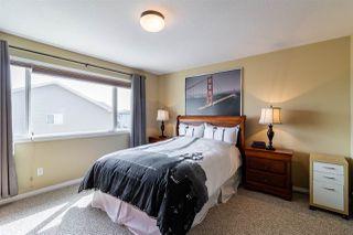 Photo 21: 16413 49 Street in Edmonton: Zone 03 House for sale : MLS®# E4150018