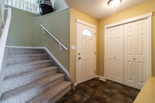 Photo 2: 16413 49 Street in Edmonton: Zone 03 House for sale : MLS®# E4150018