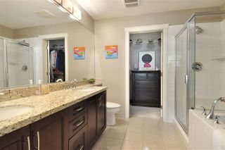 "Photo 9: 703 2950 PANORAMA Drive in Coquitlam: Westwood Plateau Condo for sale in ""CASCADE"" : MLS®# R2354836"