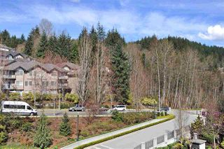 "Photo 17: 703 2950 PANORAMA Drive in Coquitlam: Westwood Plateau Condo for sale in ""CASCADE"" : MLS®# R2354836"