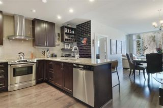 "Photo 4: 703 2950 PANORAMA Drive in Coquitlam: Westwood Plateau Condo for sale in ""CASCADE"" : MLS®# R2354836"