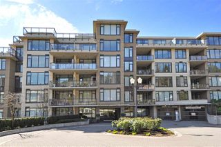 "Photo 16: 703 2950 PANORAMA Drive in Coquitlam: Westwood Plateau Condo for sale in ""CASCADE"" : MLS®# R2354836"