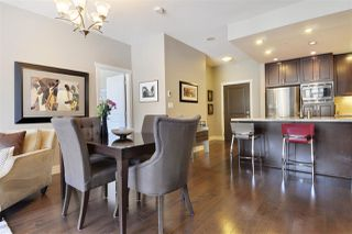 "Photo 6: 703 2950 PANORAMA Drive in Coquitlam: Westwood Plateau Condo for sale in ""CASCADE"" : MLS®# R2354836"