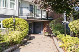 "Photo 17: 205 1273 MERKLIN Street: White Rock Condo for sale in ""CLIFTON LANE"" (South Surrey White Rock)  : MLS®# R2357564"