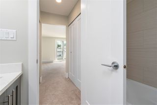 "Photo 15: 205 1273 MERKLIN Street: White Rock Condo for sale in ""CLIFTON LANE"" (South Surrey White Rock)  : MLS®# R2357564"