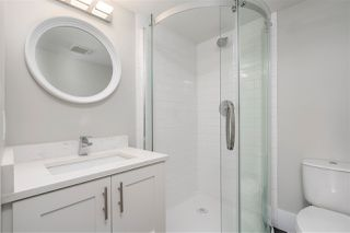 "Photo 16: 205 1273 MERKLIN Street: White Rock Condo for sale in ""CLIFTON LANE"" (South Surrey White Rock)  : MLS®# R2357564"