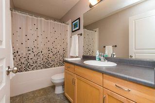 Photo 21: 24 BRIARWOOD Point: Stony Plain House for sale : MLS®# E4152055