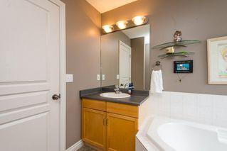 Photo 17: 24 BRIARWOOD Point: Stony Plain House for sale : MLS®# E4152055