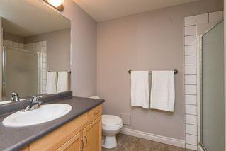 Photo 24: 24 BRIARWOOD Point: Stony Plain House for sale : MLS®# E4152055