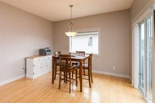Photo 13: 24 BRIARWOOD Point: Stony Plain House for sale : MLS®# E4152055