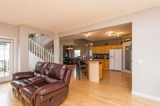 Photo 11: 24 BRIARWOOD Point: Stony Plain House for sale : MLS®# E4152055