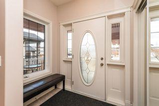 Photo 6: 24 BRIARWOOD Point: Stony Plain House for sale : MLS®# E4152055