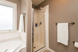 Photo 18: 24 BRIARWOOD Point: Stony Plain House for sale : MLS®# E4152055