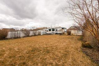 Photo 29: 24 BRIARWOOD Point: Stony Plain House for sale : MLS®# E4152055