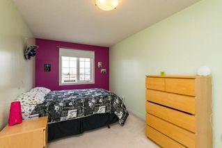 Photo 19: 24 BRIARWOOD Point: Stony Plain House for sale : MLS®# E4152055