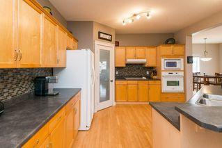 Photo 9: 24 BRIARWOOD Point: Stony Plain House for sale : MLS®# E4152055