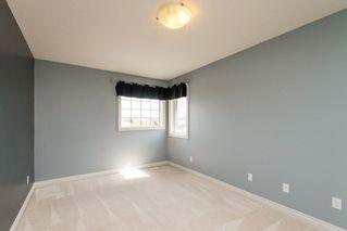 Photo 20: 24 BRIARWOOD Point: Stony Plain House for sale : MLS®# E4152055