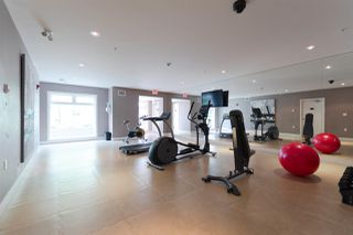 """Photo 10: D201 20211 66 Avenue in Langley: Willoughby Heights Condo for sale in """"ELEMENTS"""" : MLS®# R2359216"""
