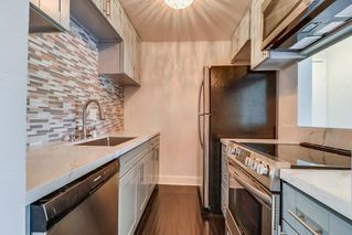 Main Photo: SAN DIEGO Condo for sale : 2 bedrooms : 2783 C Street #20