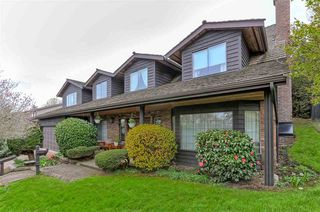 "Main Photo: 5644 GREENLAND Drive in Delta: Tsawwassen East House for sale in ""THE TERRACE"" (Tsawwassen)  : MLS®# R2360148"