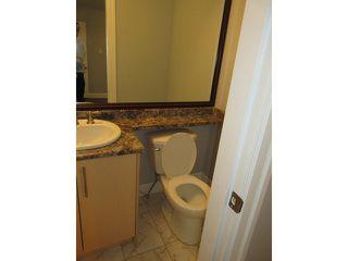 Photo 9: 13230 113B Avenue in Surrey: Bridgeview House for sale (North Surrey)  : MLS®# R2360823