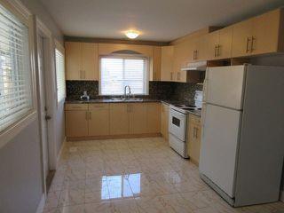 Photo 6: 13230 113B Avenue in Surrey: Bridgeview House for sale (North Surrey)  : MLS®# R2360823