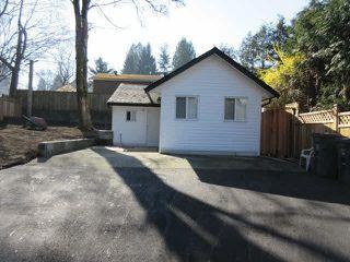 Photo 4: 13230 113B Avenue in Surrey: Bridgeview House for sale (North Surrey)  : MLS®# R2360823
