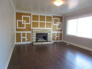 Photo 5: 13230 113B Avenue in Surrey: Bridgeview House for sale (North Surrey)  : MLS®# R2360823