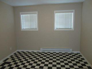 Photo 15: 13230 113B Avenue in Surrey: Bridgeview House for sale (North Surrey)  : MLS®# R2360823