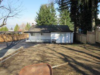 Photo 2: 13230 113B Avenue in Surrey: Bridgeview House for sale (North Surrey)  : MLS®# R2360823