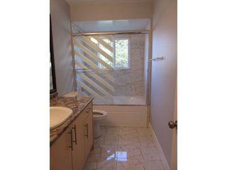 Photo 8: 13230 113B Avenue in Surrey: Bridgeview House for sale (North Surrey)  : MLS®# R2360823