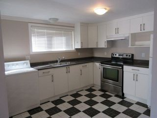 Photo 12: 13230 113B Avenue in Surrey: Bridgeview House for sale (North Surrey)  : MLS®# R2360823
