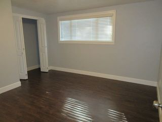 Photo 7: 13230 113B Avenue in Surrey: Bridgeview House for sale (North Surrey)  : MLS®# R2360823