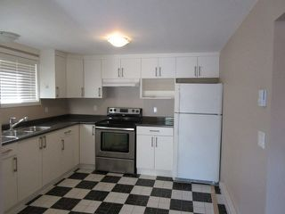 Photo 13: 13230 113B Avenue in Surrey: Bridgeview House for sale (North Surrey)  : MLS®# R2360823