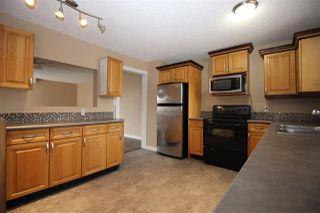 Photo 3: 2953 130 Avenue in Edmonton: Zone 35 Townhouse for sale : MLS®# E4152864