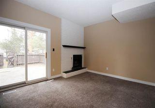 Photo 2: 2953 130 Avenue in Edmonton: Zone 35 Townhouse for sale : MLS®# E4152864