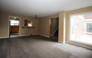 Photo 6: 2953 130 Avenue in Edmonton: Zone 35 Townhouse for sale : MLS®# E4152864