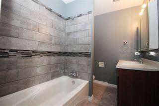 Photo 7: 2953 130 Avenue in Edmonton: Zone 35 Townhouse for sale : MLS®# E4152864