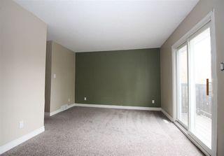 Photo 8: 2953 130 Avenue in Edmonton: Zone 35 Townhouse for sale : MLS®# E4152864